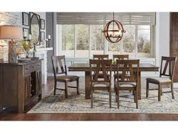 contemporary kitchen furniture contemporary kitchen and dining tables kitchen furniture dining