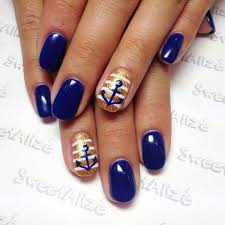 best 25 shellac nail art ideas on pinterest what are shellac
