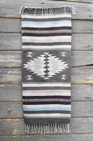 Aztec Runner Rug Popular Of Aztec Runner Rug With Best 25 Southwestern Table