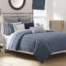 full bedroom comforter sets bed comforters white bedding king bedding sets queens comfort king
