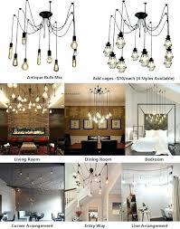 best lighting stores nyc new york lighting stores apple store best lighting stores new york