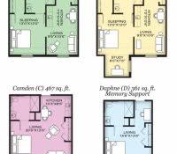 interior pictures of garage apartments prefab plans with apartment