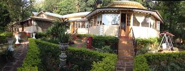 hotels in panchgani hotels in mahabaleshwar prospect hotel