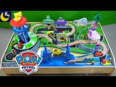 paw patrol adventure bay play table paw patrol adventure bay play table 99 98 today only play table