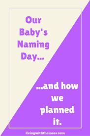 Naming Ceremony Invitation Card 18 Best Naming Ceremony Images On Pinterest Naming Ceremony