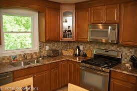 instant home design remodeling bathroom and kitchen remodeling for a bi level home design build