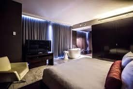palms place las vegas one bedroom suite palms place suites by airpads las vegas best places to stay