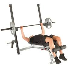 best weight benches 101 how to choose the best weight bench for