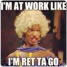 Wanda Meme - this is so me lol matthews scotty hahaha pinterest humor
