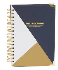 notebooks u0026 journals stationery home liberty london