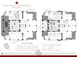 mansions at acqualina royal realtors sell buy or rent in miami