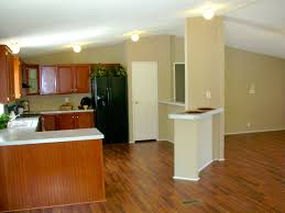 Repo Mobile Homes San Antonio Tx Used Double Wide Homes For Sale Low Prices On Quality Homes