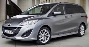 mazda mpv 2016 mazda 5 to be updated with skyactiv tech in malaysia image 227936