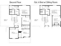 gehan floor plans gehan floor plans 14 gehan floor plans dartmouth home plan by