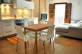 studio 1 bedroom apartments rent studio or 1 bedroom apartment mesmerizing best one bedroom