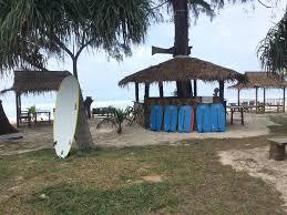 aow yai bungalows ko phayam thailand booking com