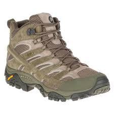 merrell s winter boots sale merrell footwear tacticalgear com