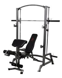 Marcy Diamond Bench Cyber Monday Marcy Diamond Elite Smith Cage Deals Smith Machines