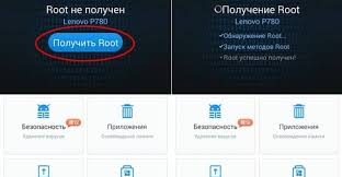 android root apk baidu root apk link rooting guide its technology