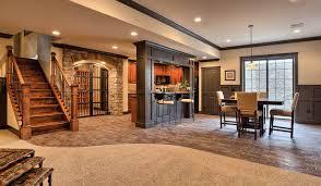 basement homes basement homes allfind us