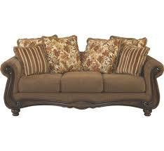 alderson sofa badcock living room furniture living room