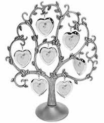 wedding gift online 21245 jpg
