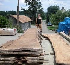 slab wood 315 elm williams jpg