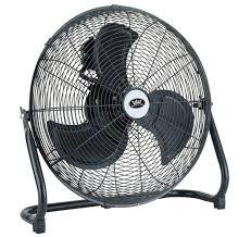 40 inch industrial fan quality prem i air 18 45 cm high velocity air circulator fan with