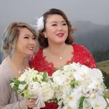 skyla arts 43 photos u0026 31 reviews makeup artists mountain