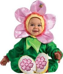 Halloween Costumes Infant Girls Itty Bitty Butterfly Halloween Costume Infant Size 18 Months