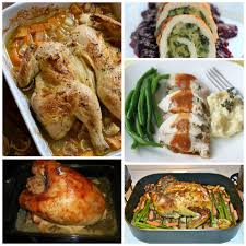 75 recipes for thanksgiving hezzi d s books and cooks
