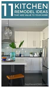 649 best gorgeous kitchens images on pinterest kitchen ideas