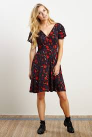 quickie adam lippes for target autumn garden party floral dresses for fall fashion should be fun