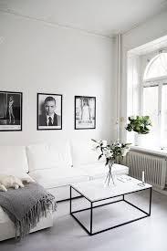 minimalist living ideas minimalist interior design living room elegant best 25 minimalist