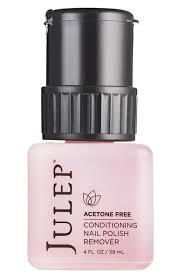 best nail polish remover popsugar beauty