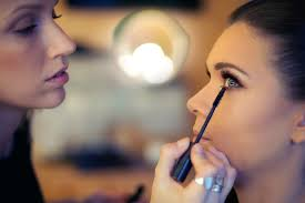 makeup artist school near me american institute of beauty inc a career as a makeup artist in