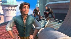 image eugene tangled jpg disney wiki fandom powered wikia