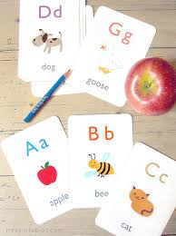 printable alphabet letter cards alphabet flash cards mr printables