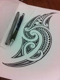 maori tattoo design polynesian tattoo polynesian tattoo ideas