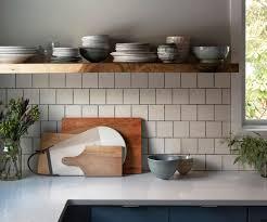 ceramic tile ideas for kitchens best 25 heath ceramics tile ideas on heath ceramics