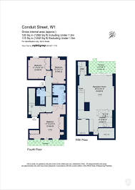 penthouse 55 conduit street in london united kingdom for sale on
