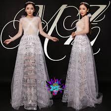 katy perry wedding dress 2017 new exclusive design katy perry wedding bridesmaid same