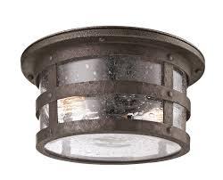 Wrought Iron Ceiling Lights Capital Lighting Fixture Company Pearson Black Iron Twelve Light
