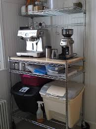 Wire Bakers Rack 21 Reasons You Need Wire Shelving In Your Home U2013 Omega Products Blog