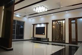 1 kanal house modern house contemporary homes estate channel home