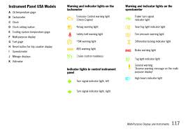 nissan rogue warning lights porsche dashboard warning lights a comprehensive visual guide