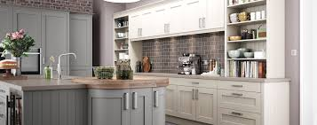 Alabaster White Kitchen Cabinets by Gray Kitchen Ideas Winchester Kitchens