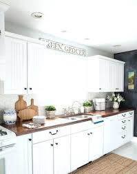 coupons for kitchen collection farmhouse decorating ideas kitchen farmhouse decorating ideas