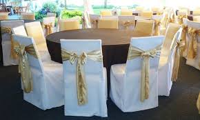 chair cover rentals platinum designs federal way wa groupon