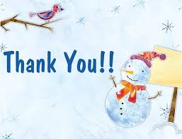 christmas thank you cards 100 free thank you cards s h the frugal